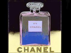 Cinco razones por las que Chanel No. 5 es el perfume más importante de la historia