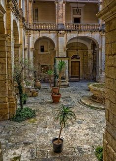 Mdina Malta | por Blackburn lad1