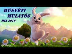 Happy Easter Images Happy Easter 2020 Images, Easter Pictures, GIF, Easter HD Wallpapers & Easter 2020 Photos, Images of Easter Easter Quotes. Cute Animals Puppies, Baby Puppies, Cute Baby Animals, Rabbit Facts, Ostern Wallpaper, Easter Pictures, Coloring Easter Eggs, Easter Weekend, Cute Animal Videos