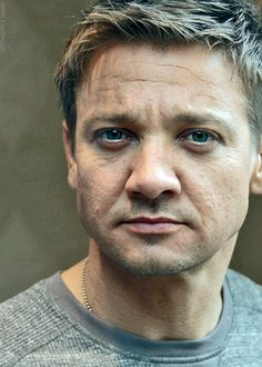 daily J. Renner