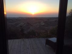Cyprus Sunset, Would another sundowner be wrong?