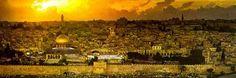 Balduíno IV reinou em Jerusalém no período das cruzadas. Durante o seu governo Saladino não conseguiu tomar a cidade.