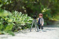 Ser fotógrafo é registrar momentos únicos que jamais se repetirão, ver a imagem com os olhos da alma e colocar sentimento, usar a foto como alimento da visão.