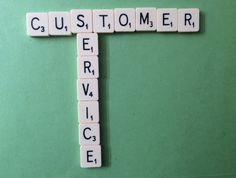 7 Social Media Customer Service Rules You Should Stick to | Social Media Today