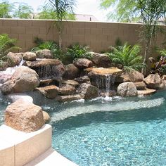 Make sure you design a pool that you know you can do. Work with an architectural designer or structural engineer, or someone who has plenty of knowledge on the pros and cons of building a pool in line with municipal regulations. - See more at: http://www.home-dzine.co.za/garden/garden-would-you-build-pool.htm#sthash.vFKUWC6d.dpuf