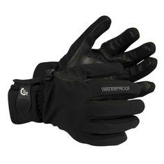 All Seanson hanske Gloves, Fashion, Moda, Fashion Styles, Fashion Illustrations
