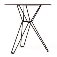 FULLHOUSE Modern | The Tio Cafe Table