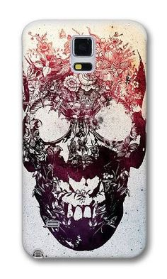 Phone Case Custom Samsung Note 4 Phone Case There Are A Variety Of Flower Skull Pattern Consisting Of Polycarbonate Hard Case for Samsung Note 4 Case Phone Case Custom http://www.amazon.com/dp/B017I72V8G/ref=cm_sw_r_pi_dp_I8uqwb0TY6W0K