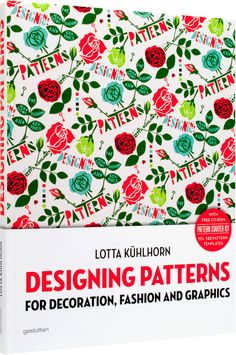 Gestalten   Designing Patterns