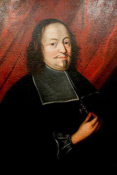 File:OHM - Bischof Wenzeslaus von Thun.jpg