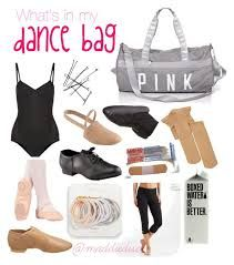 Image result for dance bags