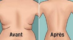 Take a look at this necessary illustration as well as look at the here and now facts and strategies on Lose Belly Fat Workout Health And Beauty, Health And Wellness, Health Fitness, Herbal Remedies, Natural Remedies, Flat Belly Workout, Lose Weight, Weight Loss, Health Center