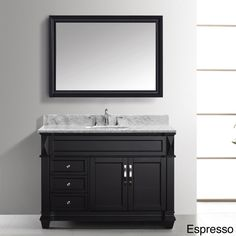 bathroom cabinets gumtree belfast home design pinterest belfast bathroom and bathroom
