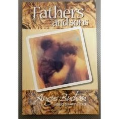 Fathers and sons by Angus Buchan. 2008 in the Reference category was listed for on 6 Feb at by TomHarvey in Vereeniging Father And Son, Christian Faith, Fathers, Sons, Dads, Parents, My Son, Boys, Children