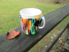Hey, I found this really awesome Etsy listing at https://www.etsy.com/ru/listing/164292223/cup-cozy-knit-mug-coffee-sleeve-coaster