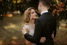 wedding_photographer_artistic_emotional_documentary_Bucharest_Wedding_ marriage_romania_land of white deer_fotograf de nunta Bucuresti (55)