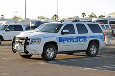 1197 Best FIVE-0 WHIPS images in 2019   Police Cars, Police vehicles