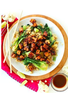 27%20Low-Carb%20Dinners%20That%20Are%20Actually%20Delicious