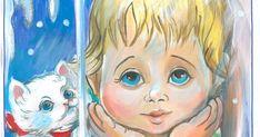 Povestea unui băiețel care avea o DORINȚĂ. ( Oltea Paraschiv ) Trăia odată, într-un orășel, un băiețel. Nu ... Anime, Art, Art Background, Kunst, Cartoon Movies, Anime Music, Performing Arts, Animation, Anime Shows