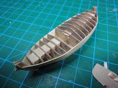 L Model Ship Building, Model Ships, Yorkshire, Planer, Boat Design, Wooden Boat Building, Boat Building Plans, Fishing Boats, Sailing Ships