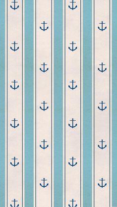 anchors WP.