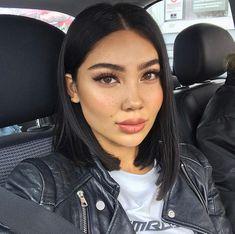 Amanda Khamkaew