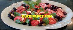 www.duckinapot.com