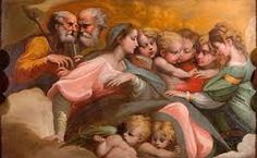 Afbeeldingsresultaat voor francesco maria mazzola