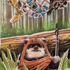 http://www.comicvine.com/articles/awesome-art-picks-batgirl-spider-gwen-boba-fett-an/1100-151763/