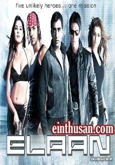hindi movies online on pinterest hindi movies tamil movies online