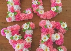 Diy And Crafts, Birthday, Party, Flowers, How To Make, Decor, Weddings, Board, Roses