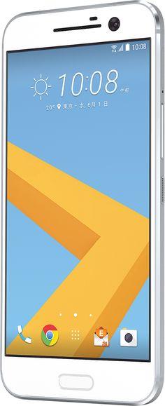 Zdjęcie HTC 10