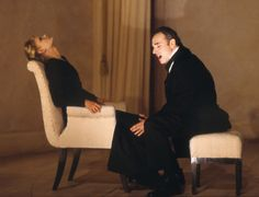 a focus on the main character in henrik ibsens play hedda gabler Hedda gabler movie trailer of the world famous henrik ibsen play, centres on hedda of hedda gabler and the main character.