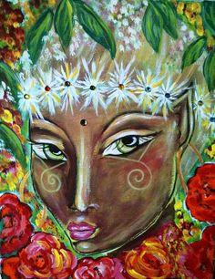 Worlds Within Worlds by Maya Telford