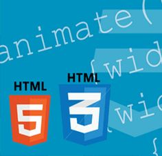 Learn CSS3 Online from Scratch along with HTML5 Tutorials :: Eduonix Learning Solutions #Lynx