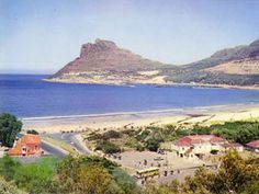 Chapmans Peak Hotel, Hout Bay, Cape Town, South Africa - History Red Sea, Where The Heart Is, Saudi Arabia, Cape Town, Monument Valley, South Africa, Egypt, Dubai, African
