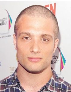 Cosmo Jarvis, actor, autor y cantante Love S, Cosmos, Eye Candy, Eyes, Author, Outer Space, The Universe