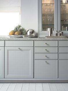 Die 10 Besten Bilder Von Siematic Classic Kitchen Interior Design