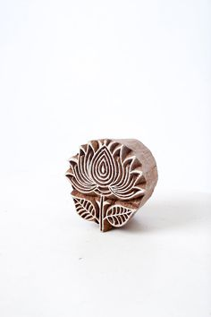 Business & Industrial Printing & Graphic Arts Confident Hand Carved Indian Decorative Mix Stamp Textile Wooden Printing Block 3 Pcs
