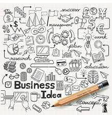 Image result for doodles for business
