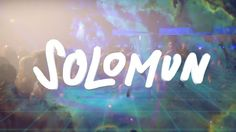 [AFTER MOVIE] Solomun @ Stardust by ClubHaus 80's