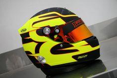 Helmet Gallery Helmet Paint, Racing Helmets, Helmet Design, Karting, Chapter 3, Buckets, Motogp, Brain, Gallery