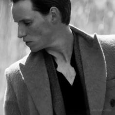Addicted to Eddie — From the wonderful new video by Boo George... Eddie Redmayne, Addiction, Fictional Characters, Fantasy Characters