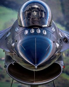 Our solo display pilot Ends in extremely awesome Shock music. Of choice by everybody's recovery death fate. Jet Fighter Pilot, Air Fighter, Fighter Jets, Airplane Fighter, Fighter Aircraft, Military Jets, Military Aircraft, F 16 Falcon, Jet Plane