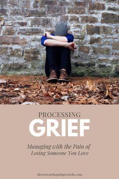 I try to put my pain into Boxes and nail them shut, just to avoid dealing with it. But when the lid flies off, sometimes you need to cry again. Dealing With Grief, Ectopic Pregnancy, Losing Someone, Cry, Boxes, Nail, Crates, Nails, Box