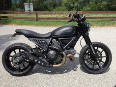 Discover just a few of my favourite builds - unique scrambler bikes like Triumph Scrambler, Ducati Scrambler Custom, Scrambler Icon, Ducati Cafe Racer, Ducati Motorcycles, Moto Bike, Cafe Racer Motorcycle, Honda Cb750, Custom Bikes