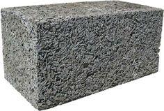 Арболит (деревобетон) - производство и продажа арболитовых панелей и блоков по низкой цене с доставкой