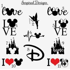 Meine Disney Zeichnung - Disney-Designs You are in the right place about red cars Here we offer you the most beautiful pictures about the cars fiesta infantil you. Accessories Classic De Disney For Girls For Teens Ideas Jeep Luxury Vintage Scrapbook Disney, Ideas Scrapbook, Scrapbooking Layouts, Disney Tattoos, Machine Silhouette Portrait, Disney Designs, Silhouette Cameo Projects, Silhouette Cameo Disney, Silhouette Cameo Shirt