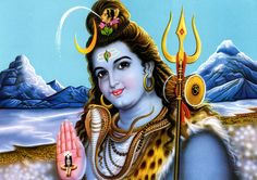 Lord Shiva or Siva is one the principal deities in Hinduism. Here is a collection of Lord Shiva Images and HD Wallpapers categorized by various groups. Shiva Photos, Lord Shiva Hd Images, Krishna Pictures, Lord Shiva Hd Wallpaper, Om Namah Shivaya, Shankar Bhagwan, Corps Astral, Shiv Ji, Greetings Images