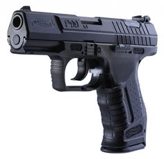 As the duty pistol for law enforcement agencies in North America, Europe and Asia, the P99 has endured the harshest operating conditions a handgun will ever see. What's more, its ergonomics and engineering have evolved subtly in response to feedback from agencies over the years. The P99 is truly a world class handgun for professionals … READ MORE...